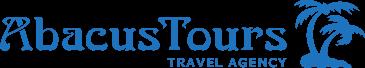 Abacus tours logo tailor made tours croatia